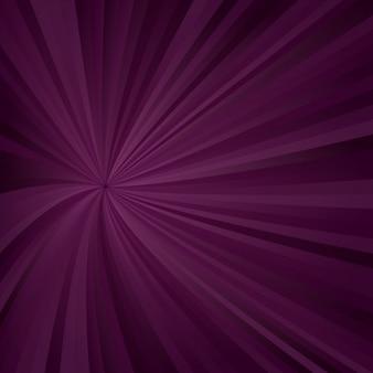 Coloré conception de fond