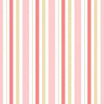 Coloré design pattern