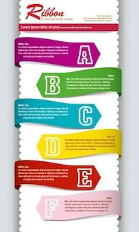 Colorful autocollants icône set-2 | télécharger free vector