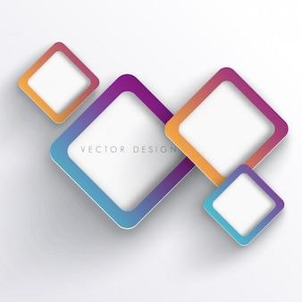 Colorful rhodos
