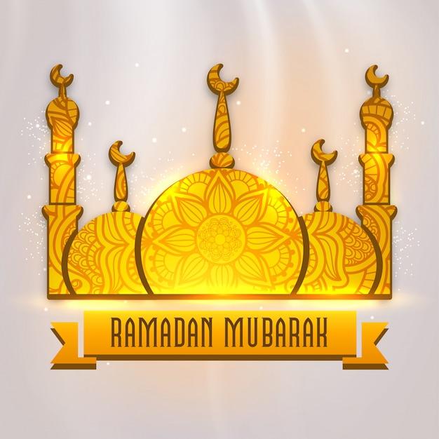 Communauté eid culture religion vacances