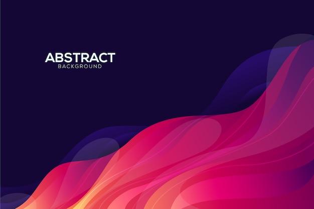 Concept abstrait