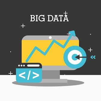 Concept de big data