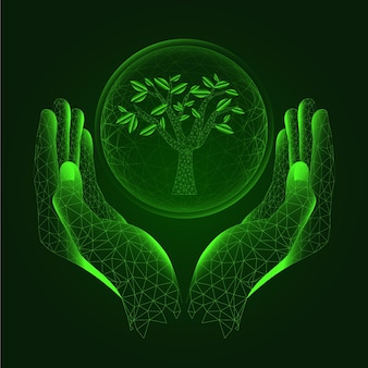 Concept d'écologie technologique