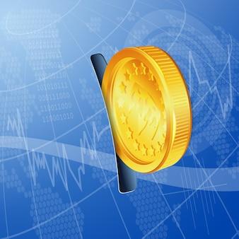 Concept financier