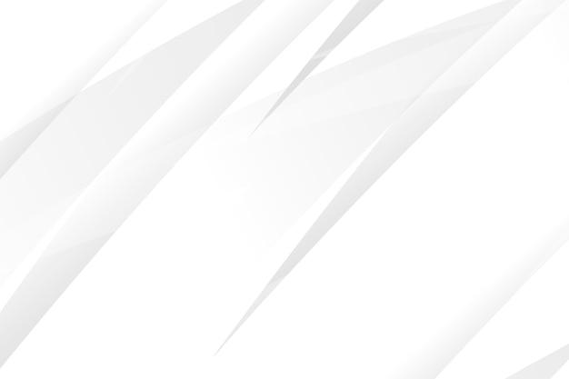 Concept de fond de texture elgant blanc