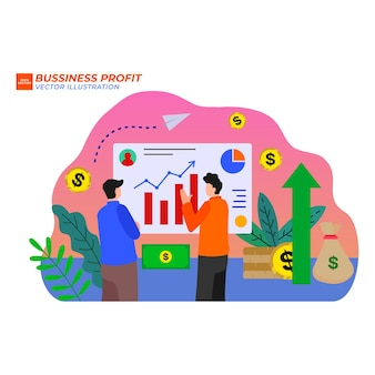 Concept gagner du temps, économiser de l'argent. le temps, c'est de l'argent. affaires et gestion, temps