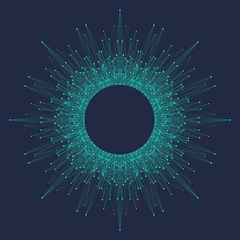 Concept d'intelligence artificielle et d'apprentissage automatique