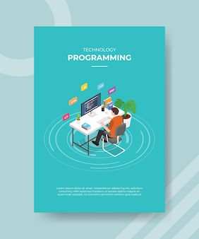 Concept de programmation