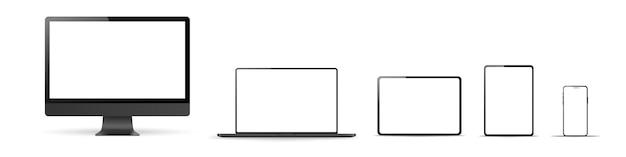 Concept de service de livraison. commandez de la nourriture ou des marchandises en ligne par téléphone intelligent. l'homme donne une boîte au client.