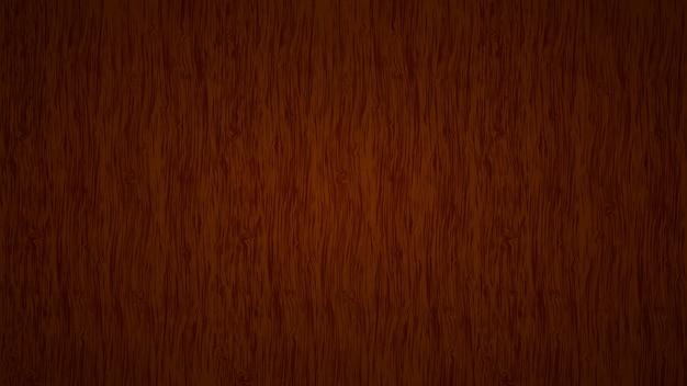 Concept de texture de fond d'écran de matériau bois