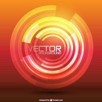 Conception abstraite de vecteur