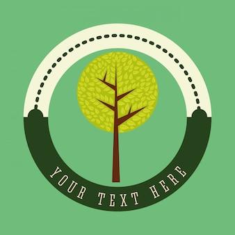 Conception d'arbres