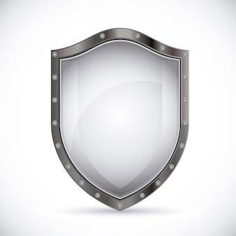 Conception de badge, illustration vectorielle.