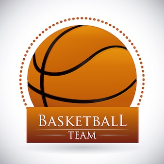 Conception de basket
