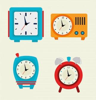 30 secondes sur une minuterie t l charger icons gratuitment. Black Bedroom Furniture Sets. Home Design Ideas