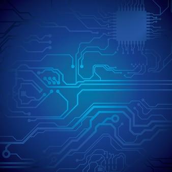Conception de circuits
