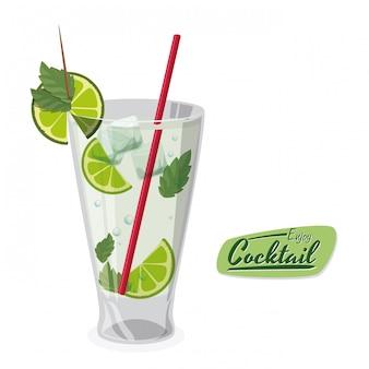 Conception de cocktail