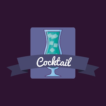 Conception de cocktails