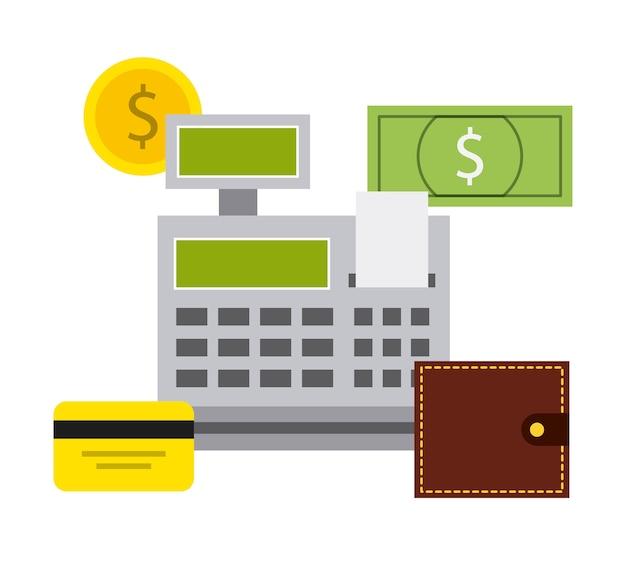 Conception de commerce électronique