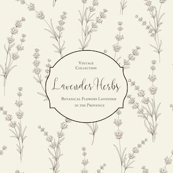La conception de la couverture du livre.