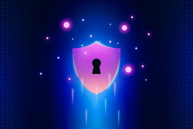 Conception de la cybersécurité
