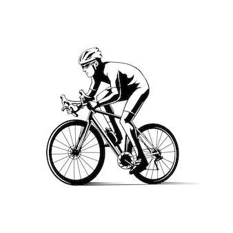 Conception de cyclisme