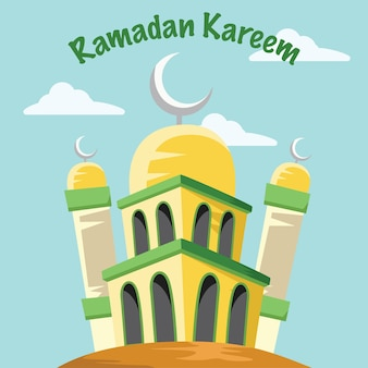 conception-de-fond-ramadan_1152-174.jpg?