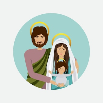 Conception du christianisme