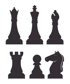 Conception d'échecs
