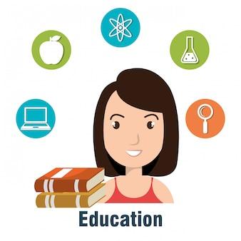 Conception de l'éducation