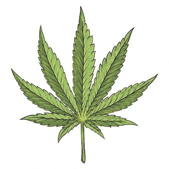 Conception de feuilles