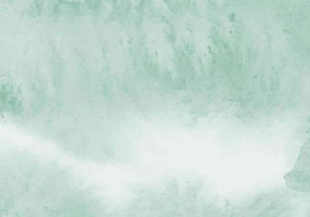 Conception de fond de texture abstraite aquarelle