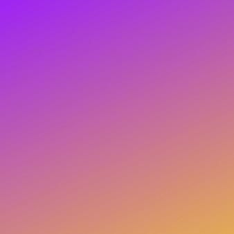 Conception de fond violet