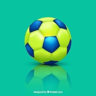 Conception de handball