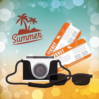 Conception de l'heure d'été