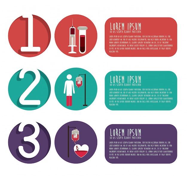 Conception infographique