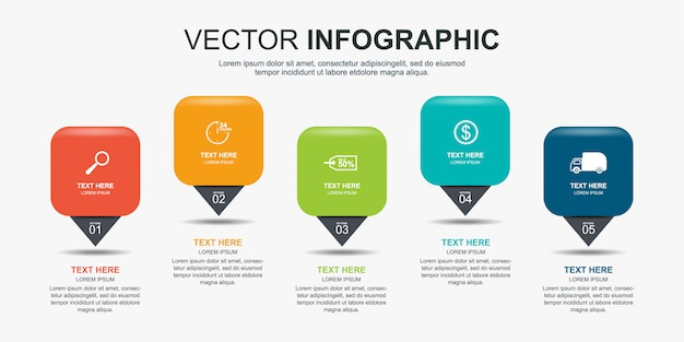 Conception infographique