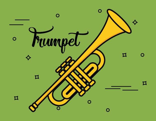 Conception d'instruments de musique