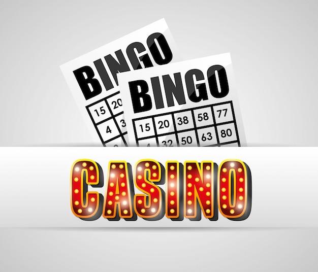 Conception de jeux de casino