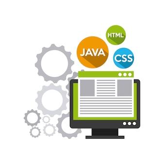 Conception de langage de programmation