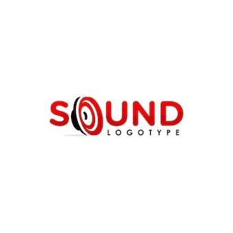 Conception de logo sonore