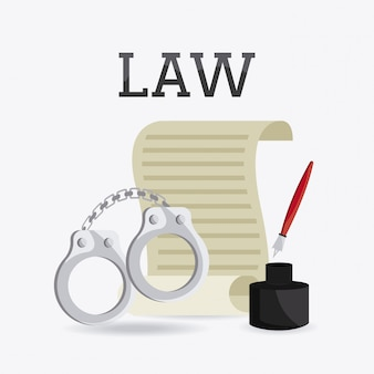 Conception de la loi.