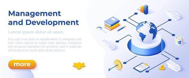 Conception de maquette d'ordinateur portable premium psd