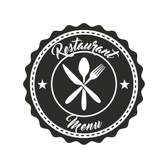 Conception de menus de restaurant