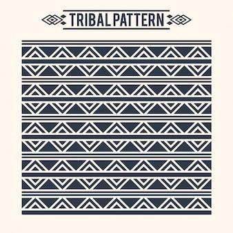 Conception de modèle tribal