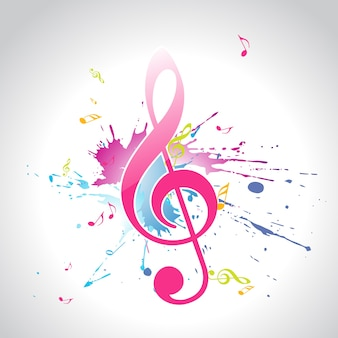 Conception musicale
