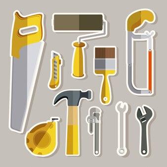 Conception d'outils