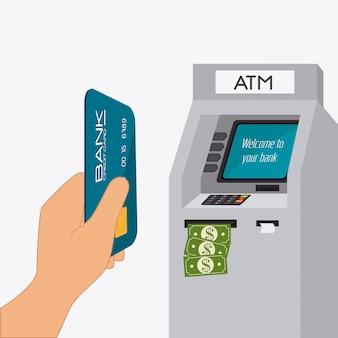 Conception de paiement
