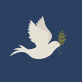 Conception de la paix